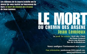 carte_d_invitation-le_mort-iles