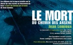 carte_d_invitation-le_mort_du_chemin_des_arsene