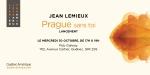 Invitation_LA_Prague