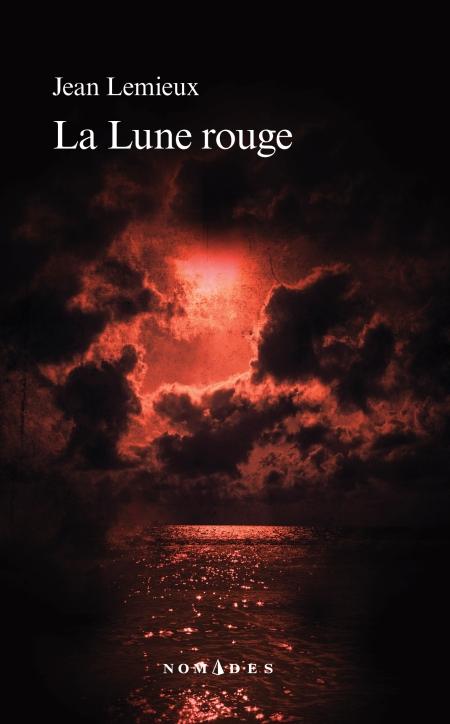 LuneRouge 2016