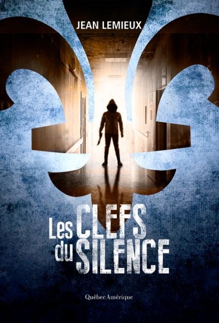 c1-silence