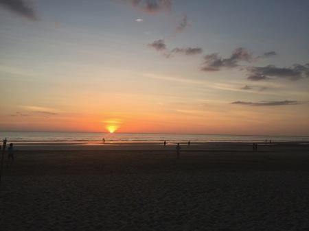 2017-pakarang-beach