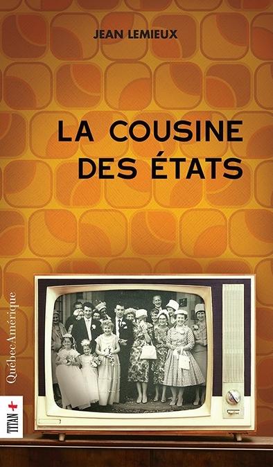 Cousine_3