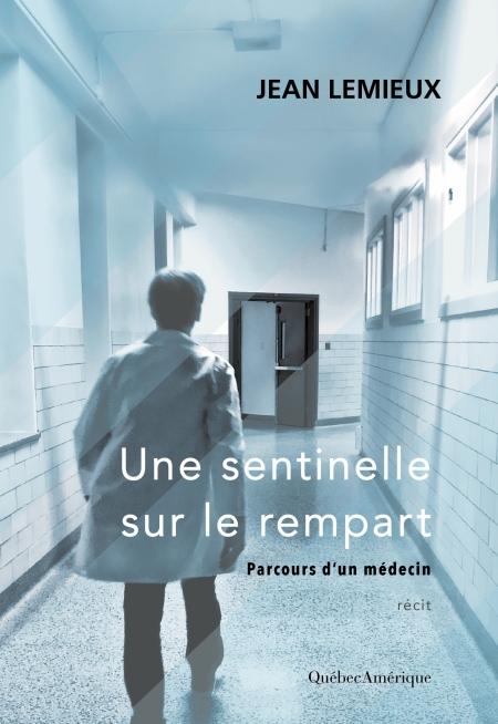 SentinelleSurLeRempart (1)